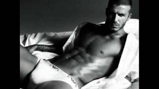 top 10 sexiest soccer players