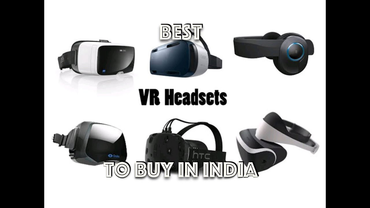 how to watch vr without a headset
