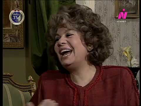 مسلسل ״ساكن قصادي״ ׀ عمر الحريري – سناء جميل ׀ سلوى راحت في شوربة عدس thumbnail