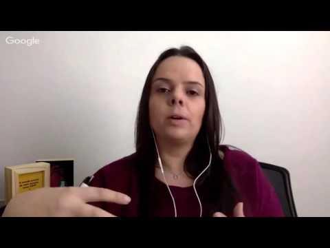Entrevista  como lotar uma pousada com R$46 no Facebook