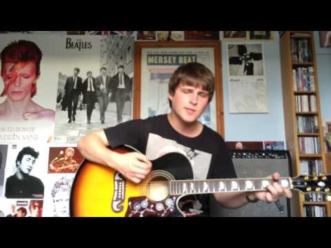 Elvis Presley - One Broken Heart For Sale Cover