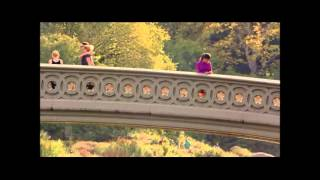 Repeat youtube video Glee Season 5 || Finn found dead