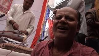 Sindhi bhagat