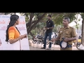 Riythvika impress about Soundararaja - Enakku Veru Engum Kilaigal Kidayathu