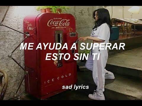 Lil Peep & Lil Tracy; Awful Things // Español