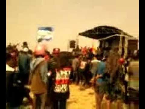 Video reggae touring vespa#sahrulwap com