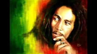 Do The Reggae - Bob Marley