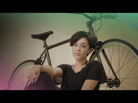 Cheap Thrills - Sia (Cover By Kina Grannis & KHS)