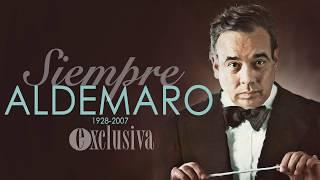 10 años sin Aldemaro Romero