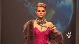 Star Fashion Week 2016