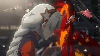 Honkai Impact 3rd - Chapter XI-EX CG