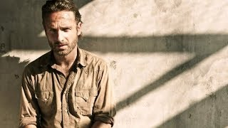 Andrew Lincoln / The Walking Dead