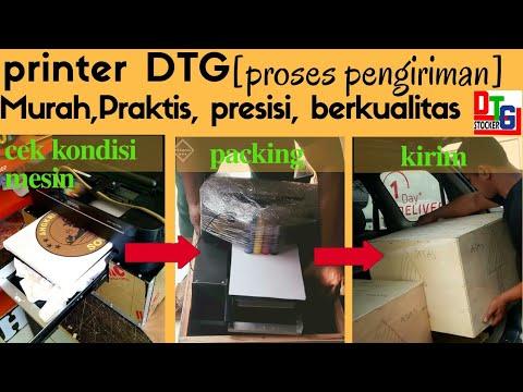 printer-dtg-termurah.cek-ulang-dan-proses-pengiriman-barang,-pastikan-aman-sampai-tujuan//dtg-a4.