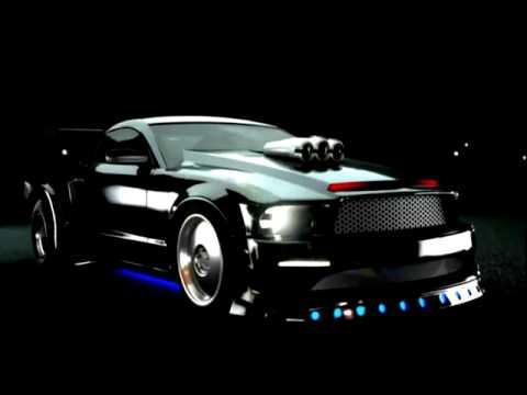 Knight Rider Video Download