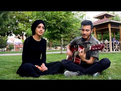 Alperen & Esra - Günah Benim ( Eypio & Burak King Cover )