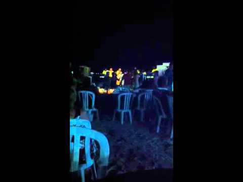 Grand Lido Negril Jamaica - YouTube