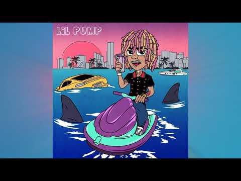 Lil Pump - Gucci Gang (Instrumental Remake)