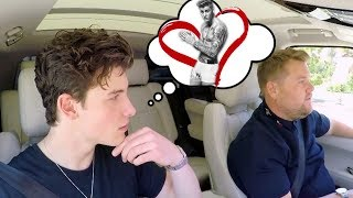 Shawn Mendes WANTS Justin Bieber's USED Underwear! Sexuality…