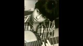 Música e Trabalho: Maria Moita (Nara Leão)