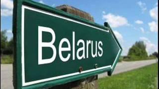 Białoruskie vol2