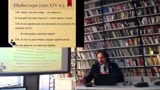 Анатомия философии: как работает текст №36