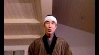 Ministros leales / Taoísmo en Español / Capítulo 18-4