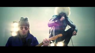 Тимати feat. Рекорд Оркестр - Баклажан (Премьера клипа, 2015