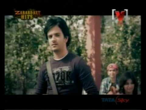 Ho Jaane De Full Song