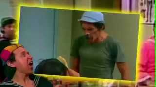 Repeat youtube video NADA DE 'SEU MADRUGA'