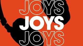 Roberto Surace - Joys (Paco Osuna Extended Remix)