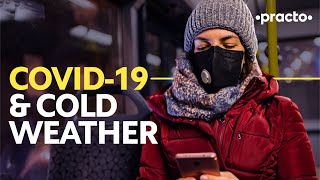 Will Coronavirus get worse in winter? || Precautions against COVID-19 during winter || Practo