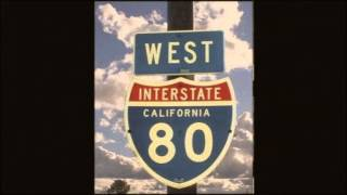 AR. West - When I Come Thru
