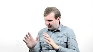 Куликов Евгений - Вирусы микроорганизмов