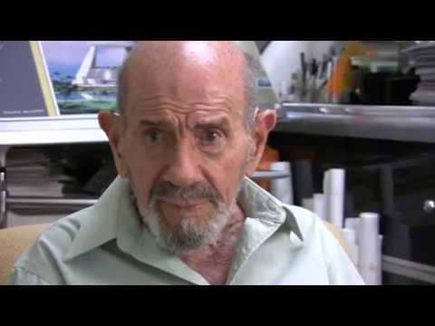 Jacque Fresco - In Search for the Science of Communication [full]