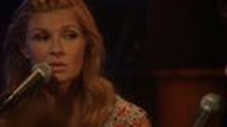 Rayna and Deacon Hit a Chord - Nashville
