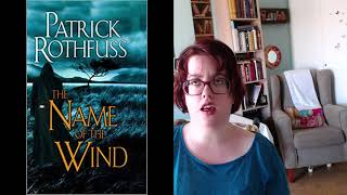Banshees and audiobooks (July wrap up)