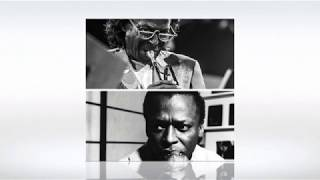 Miles Davis: Tutu (Live Around The World)