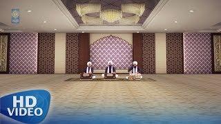 Jo Jo Deesai So So Rogi - Bhai Satpal Singh Ji Delhi Wale | Amritt Saagar | Shabad Gurbani Kirtan