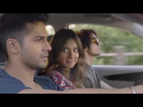 "Badrinath Ki Dulhania Jmd Song Badri Ki Dulhania (title Track) Varun Alia Tanishk Neha Monali Ikka   ""badrinath Ki Dulhania"" Roke Na Ruke Naina Video"