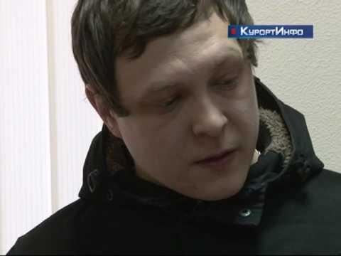 Подведены предварительные итоги работы полиции по линии незаконного оборота наркотиков в Зеленогорск