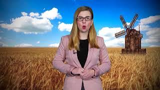 Agrokultura emisija 39.