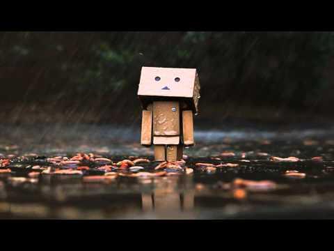 Dubstep | Coldplay - Fix You (Datsik Remix)