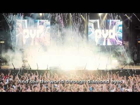 Christian Burns & Paul van Dyk  We Are Tight Lyrics