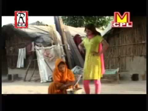 Maithili New Romantic Song | Maa Baap Se Badh Ke Jag Me