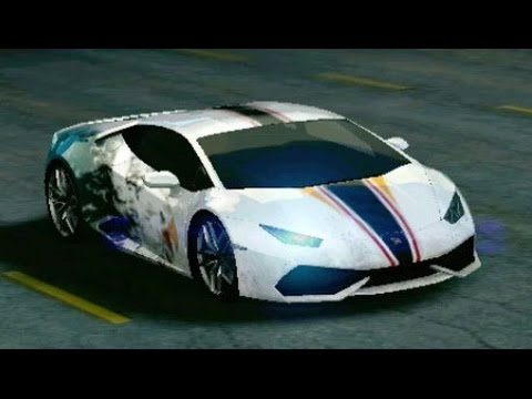 asphalt 8 lamborghini hurac n french guiana youtube. Black Bedroom Furniture Sets. Home Design Ideas