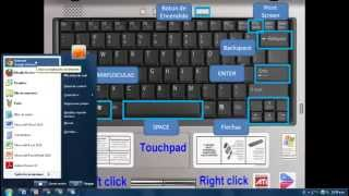 Curso de Computacion Basico 1 thumbnail