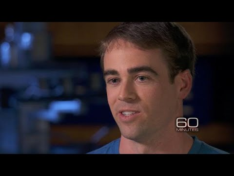 60 minutes season 51 episode 22 preview