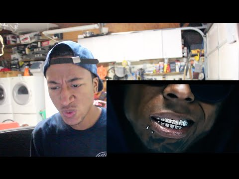 DJ Khaled - How Many Times (Official Video) REACTION!!!