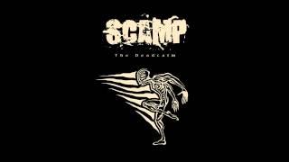 Scamp - Organism