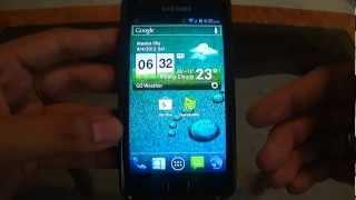 MarketEnabler...Descarga aplicaciones android que no estén disponibles en tu país SOLO ROOT thumbnail